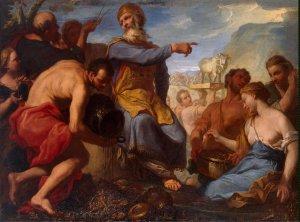 Molinari_Antonio-ZZZ-Adoration_of_the_Golden_Calf