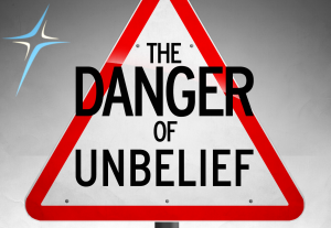 unbelief2