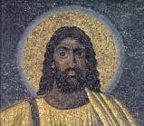black-jesus-2