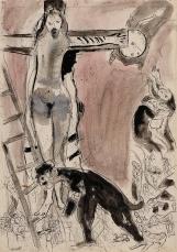 chagall-marc-apocalypse-en-lilas-capriccio-600-1
