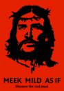 che-jesus-7
