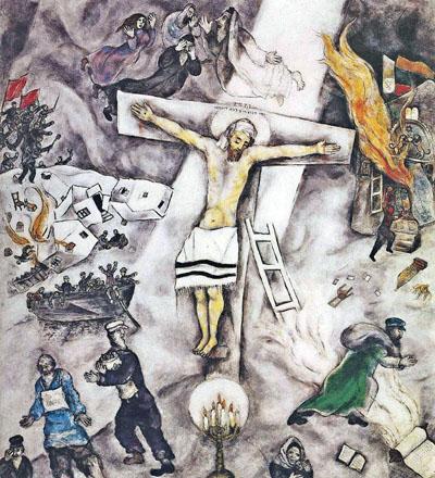 crucifixion-11