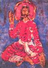 guru-jesus-5