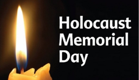 holocaust-memorial-day-665x385