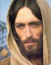 holywood-jesus-4