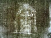 jesus-0131
