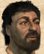jwish-jesus-6