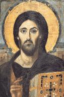 Russian Jesus 10.png