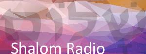 shalom-radio