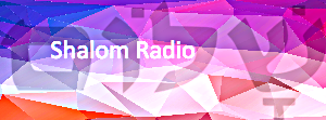 shalom-3-md5a