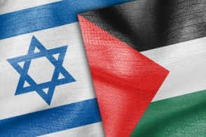 Israel-Palestine-Peace-450x300