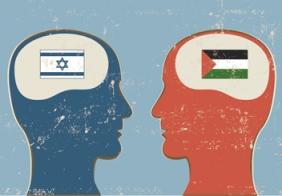 israel-palestine_hp