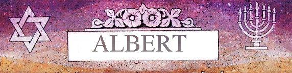 Albert_edited-1a