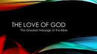 the-love-of-god-greatest-verse-1-638