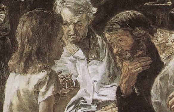 Liebermann_Jesus_1879_det