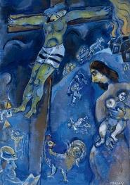 Persecution_Chagall_600