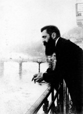 Herzl
