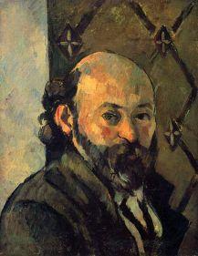 461px-Paul_Cézanne_159