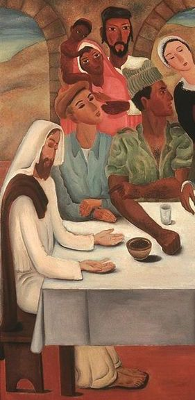 Croped--jewish-art-rubin