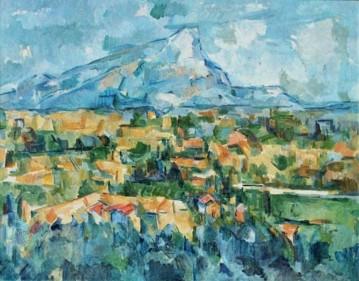 Montagne-Sainte-Victoire-770x603