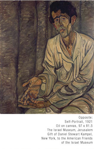 self-portrait_1921_p46