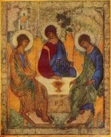 --andrei-rublev-russian-icons