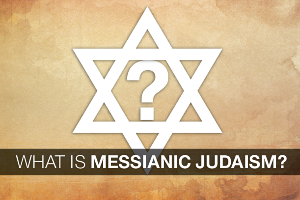 messianicjudaism