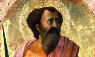 Paul-the-false-Apostle