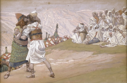 tissot-the-meeting-of-esau-and-jacob-445x292