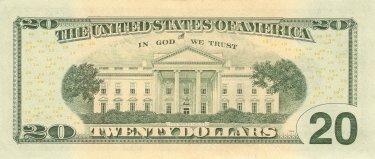 US_$20_Series_2006_Reverse