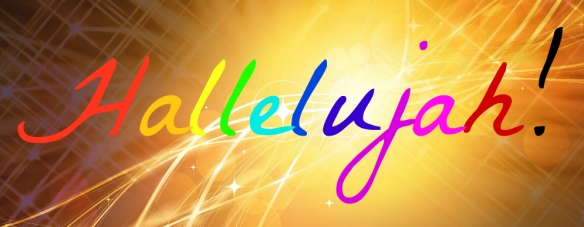 hallelujah-www.canichangemylife.com_