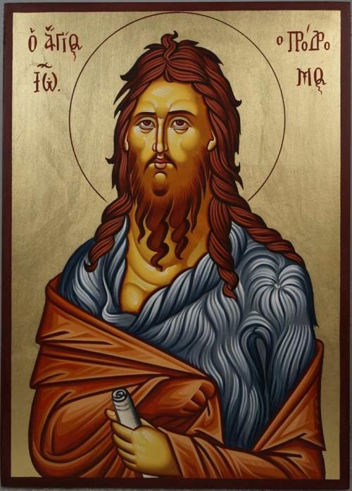 Saint_St_John_the_Baptist_Hand-Painted_Orthodox_Icon_on_Wood_1-500x697