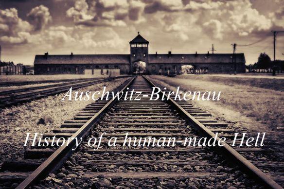 Auschwitz-Poland-06