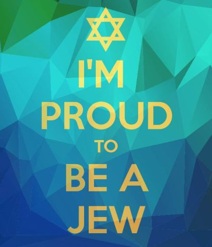 i-m-proud-to-be-a-jew 1