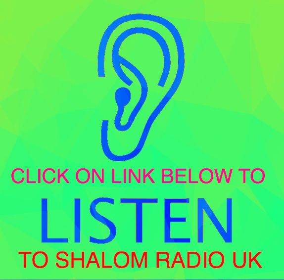 listen_2