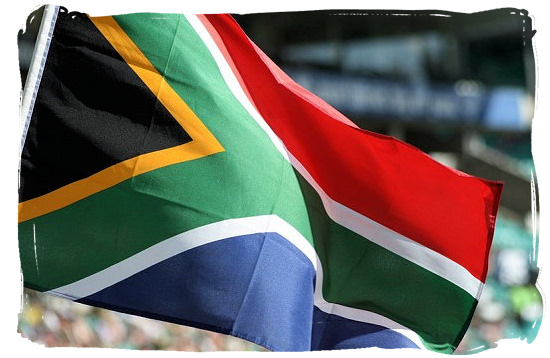 national-flag-of-south-africa-nationalsymbolsofsouthafrica
