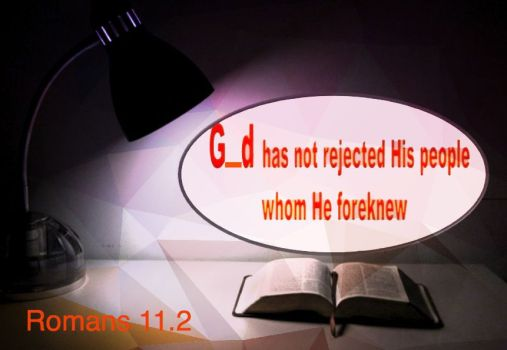 Romans 11-2 Not Rejected-black copy 4_edited-1