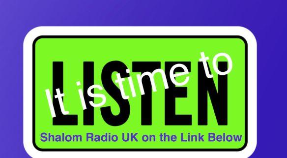 sign-listen 2