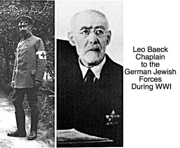 WWI_LB