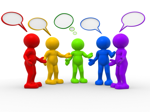 dialogue-about-dialogue-sojourners-52kqly-clipart
