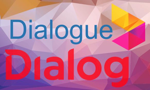 1200px-Dialog_Axiata_logo