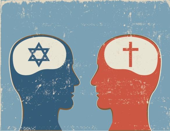 6359744575730196232133658755_Jewishchristian-heads