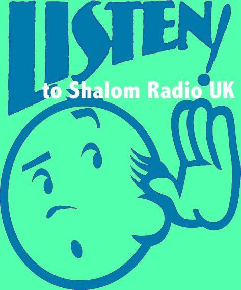 Shalom Radio UK_b