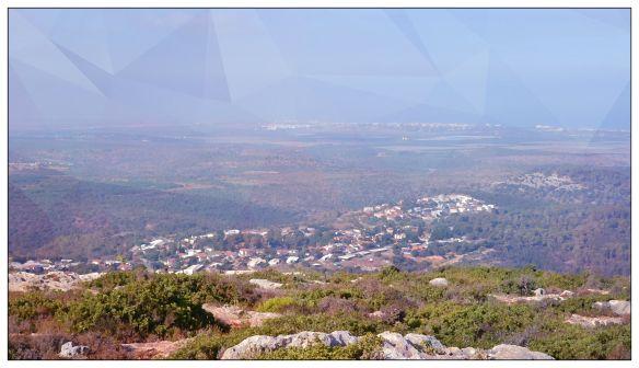 Western Galilee_1b