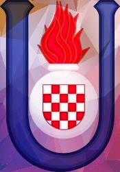 175px-Ustaše_symbol.svg_1