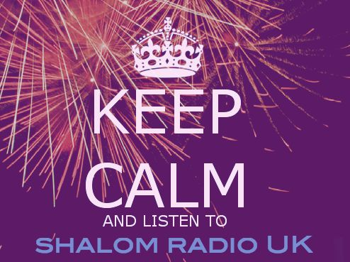 keep-calm-and-listen-to-Shalom Radio UK-3