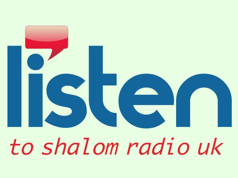 logo_listen_large_1