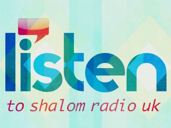 logo_listen_large_3