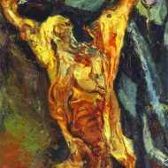 carcass-3