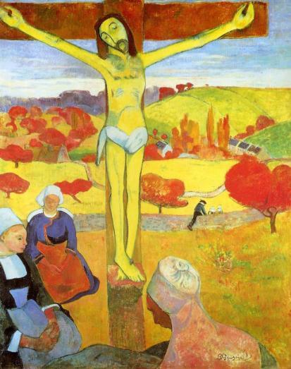 post-impressionism-16